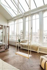 100 Loft Designs Ideas Cool Creative Loft Apartment Decorating Ideas 18