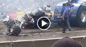 Truck Pulls Gone Bad - Best Truck In The Word 2017 Semi Truck Pull Gone Bad 2014 Great Frederick Fair Youtube Good Trucks Gone Bad Ford Expedition Truckin Magazine Cummins Pull Bolton And Tractor Home Facebook Chevy Pulls Gone Bad 12v Real Head Gasket Pulling Harness Find Wiring Diagram