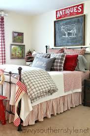 Ll Bean Bedspreads Ll Bean Bed Sheets Ll Bean Bedding