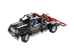 Pick-up Tow Truck 9395 City Tagged 24 7 Service Brickset Lego Set Guide And Database Ideas Product Ideas Rotator Tow Truck Lego Duplo Town Buy Online In South Africa Takealotcom Pickup Mini Figures Kids Building Toy Ebay Itructions 7638 Scania T144 Tow Truck 164 Scale Pinterest Moc Eurobricks Forums Duplo 10814 End 152017 315 Pm Technic 6x6 All Terrain 42070 Kit Set 6423 Parts Inventory 60056 Speed Build Review Youtube Amazoncom Great Vehicles Toys Games