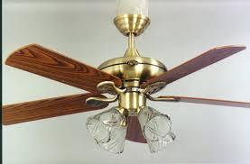 Craftmade Ceiling Fan Light Kits by Universal Ceiling Fan Light Kit Ceiling Fans Hunter Ceiling Fan