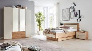 betten komplett schlafzimmer interliving entdecken
