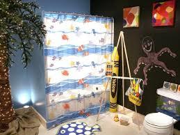 Harley Davidson Bath Decor by Dolphin Decor U2014 Jen U0026 Joes Design Dolphin Shower Curtain For