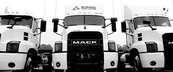 Leasing - McMahon Trucks Trala Patriot Truck Leasing Of Indiana Llc Home Facebook Avilesrobbins Jacksonville Florida A Logo Sign And Rental Trucks Outside A Facility Occupied By Mcmahon Rents Trucks 2006fdf650llbatruckfsaorlthroughpennlease Trailer Walter Leasing Sysco Kris Way Quality Companies Youtube 2013 Kenworth T660 Cummins Isx 10 Lone Mountain Visa Rentals Maurer Truck Lockport Illinois Get Quotes For Transport