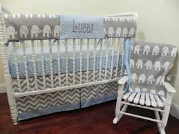 Cheap Baby Crib Blue, Find Baby Crib Blue Deals On Line At Alibaba.com Harriet Bee Bender Wingback Rocking Chair Reviews Wayfair Shop Carson Carrington Honningsvag Midcentury Modern Grey Chic On A Shoestring Decorating My Boys Nursery Tour Million Dollar Baby Classic Wakefield 4in1 Crib With Toddler Bed Nebraska Fniture Mart Snzpod 3 In 1 Bedside With Mattress White Wooden Horse Gold Paper Stock Photo Edit Now Chairs Living Room Find Great Deals Interesting Cribs Design Ideas By Eddie Bauer Amazoncom Delta Children Lancaster Featuring Live Caramella Armchair Giant Carrier Philippines Price List