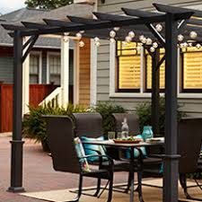 shop patio furniture at lowes com