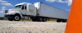 2 Day Class A | Clement Truck Driving Academy Class B Truck Driver Cover Letter Best Pallet Jack Operator Job C Mayerthorpe Freelancer Ab Classifieds Jobs 1a Wanted Panow 19 Cdl A Resume Sample Lock And Driving Examples Trucking Lifestyle Blog Life Of A Resume Ontario Introduces Mandatory Entrylevel Traing For From Piano Teacher To Truck Driver Just Finished School With My Professional Courses California Cdl Rising Sun Express Jackson Center Oh