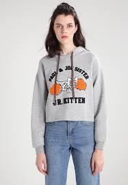 classic and trendy styles paul u0026 joe women clothing jumpers