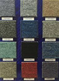 tile standard carpet tile size designs and colors modern top on
