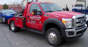 100 Repossessed Trucks For Sale Truck Repo Truck