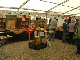 Woodworking Shows 2013 by