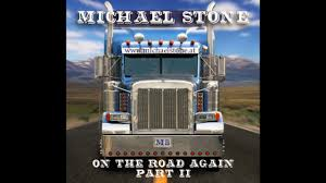 MICHAEL STONE Song OLD TRUCKER 2017 - YouTube Truck Trailer Transport Express Freight Logistic Diesel Mack Template Trucking Invoice Jianbochen Memberpro Co Ms Word Custom Volume Home Facebook Kllm Services Richland Ms Rays Truck Photos Welcome To Total Transportation Of Missippi Alone On The Open Road Truckers Feel Like Throway People Barstow Pt 2 Fortenberry About Us Brokerage J B