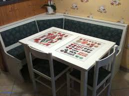 banc de cuisine en bois table de cuisine pour table en bois élégant banc de cuisine en