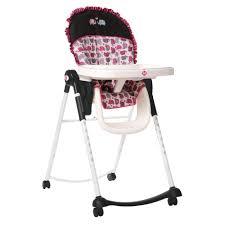 Graco Harmony High Chair Recall by Graco High Chair Accessories Baby Chair Graco High Chair