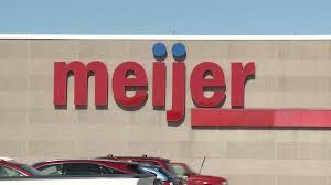 Meijer Service Desk Hours by New Meijer Services Ships Groceries To Your Door