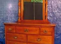 Sumter Cabinet Company Bedroom Set by Sumter Cabinet Company Bedroom Furniture Furniture Sumter Cabinet