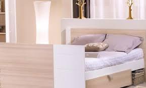 chambre a louer le mans design chambre a coucher moderne fille 27 le mans