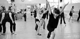 les cours de danse ecole de danse nicolas montpellierecole de