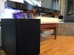 Sony HT-ST5000 Sound Bar And Subwoofer Review | Best Buy Blog How To Hang A Sound Bar Using The Sanus Sa405 Mount Top 5 Tv Sound Bars Best Soundbar Deal Uk The Best Deals For Christmas 2017 10 Selling Soundbar Speakers Reviews And Comparison Models Make Your Better Time Wireless Soundbars Of Vizio Vs Samsung 4k Home Audio _ Youtube Vertically Driven Product 792551b Overhead Mounting Bracket Bar Cyber Monday Bose Solo System Bluetooth Review