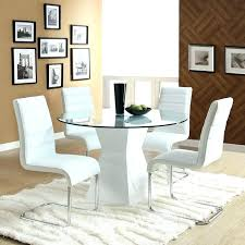 Modern Dining Rooms Chairs Chair Protectors Covers Room For