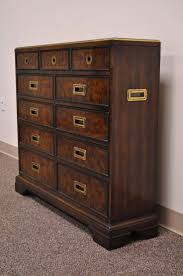 Drexel Heritage Dresser Ebay by 77 Best Furniture Campaign Style Images On Pinterest Campaign