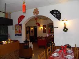 le bureau bourges restaurant français au bureau bourges