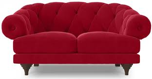 canap ultra confortable canapé ultra confortable velours chesterfield lestendances fr