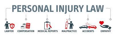 Car Accident Lawyer | Personal Injury Attorney | Alex R Hernandez Jr