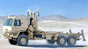 Oshkosh FMTV 66 8 8 Ton LHS M1148 A1P2 2010 - YouTube Transformers 4 Truck Called Hound Is Okosh Defense M1157 A1p2 Bae Systems Fmtv Military Vehicles Trucksplanet Monthly The Texas Stewart Stevenson Family Of Medium Tactical A Different Approach To Same Model Kiwimill Blog Corp Wins 476 Million Army Contract M923 Gun And Question Finescale Modeler Essential Vehicles Militarycom Stewart And Stevenson M1079 1994 Bug Out Camper Cargo Truck Lmtv Us Trucks Fresh Lmtv By Lots Of Potential For An 2 12 Ton M1078 4x4 Lmtv Sold Midwest