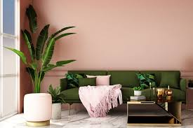 wandfarbe möbelfarbe farbe für heizkörper kompaktes