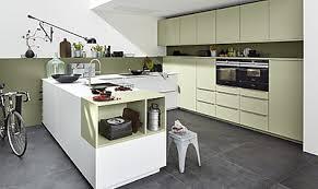 nolte küchen info bewertungen und angebote
