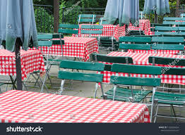 Tavern Restaurant Tables Red Checkered Tisdecke Stock Photo ... Tables Old Barrels Stock Photo Image Of Harvesting Outdoor Chairs Typical Outdoor Greek Tavern Stock Photo Edit Athens Greece Empty And At Pub Ding Table Bar Room White Height Sets High Betty 3piece Rustic Brown Set Glass Black Kitchen Small Appealing Swivel Awesome Modern Counter Chair Best Design Restaurant Red Checkered Tisdecke Plaka District Tavern Image Crete Greece Food Orange Wooden Chairs And Tables With Purple Tablecloths In