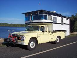 These Classic Car Shop Requests Come With A Hitch Adorable Lweight Dub Box Camper Combines Vw Functionality With Truck Interior Storage Ideas Lumos Design House New Zealand South Island Okarito Old Stock Photo Vintage Truckbased Trailer Campers From Oldtrailercom Truck Camper Camping Horses Nature Image Pickup Trucks Best Of Based Trailers For Sale 2018 Publizzitycom 73 Chevy With Eyellgeteven Flickr Buddy L Diecast Toy 1960 1725038882 Homestead Wannabes The Vintageretro Restoration Of Grandpas Shell Page 6 Ford Enthusiasts Forums 1960s Structo Vintage Van Pressed Steelrareoriginal