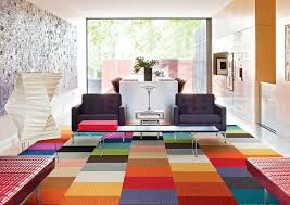 Simply Seamless Carpet Tiles Home Depot by Flooring Enchanting Patio Design With Cozy Flor Carpet Tiles And