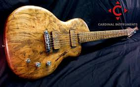 mountain cat mountain cat guitars buy sell and trade vintage gear