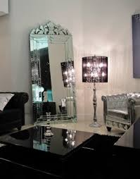 Royal Master Sealight Floor Lamp by Hollywood Lamp Hollywood Thing