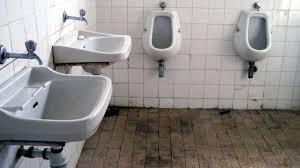 lehrerblog dreckige toiletten an schulen sind nicht