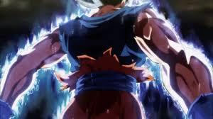 Anime Beautiful And Dbs Image