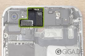 iPhone 4s screen repair tutorial and FAQ – GIGA