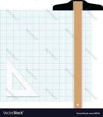 Graph Paper Drafting Tools Draw Royalty Free Vector Image How To Create A Floor Plan And Fniture Layout Hgtv Kitchen Design Grid Lovely Graph Paper Interior Architects Best Home Plans Architecture House Designers Free Software D 100 Aritia Castle Floorplan Lvl 1 By Draw Blueprints For 9 Steps With Pictures Spiral Notebooks By Ronsmith57 Redbubble Simple Archaic Mac X10 Paper Fun Uhdudeviantartcom On Deviantart Emejing Pay Roll Format Semilog Youtube