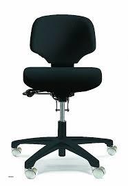 si e assis genoux chaise assis debout ergonomique best of si ges de caisse réception