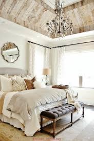 deko ideen schlafzimmer sehr groß creme spiegel len deko