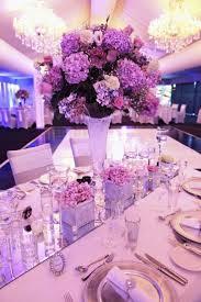 Wedding Decoration Brisbane All About Venues Table Centrepiece
