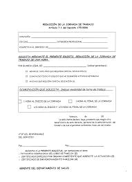 CONTRATO MARCO PARA EL OTORGAMIENTO DE CARTAS FIANZAS PDF