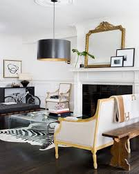 Interior Decorator Salary South Africa by Everything You Need To Know To Start Your Own Interior Design Firm