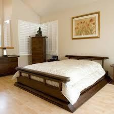 asiatisch schlafzimmer möbel schlafzimmermöbel dekoideen