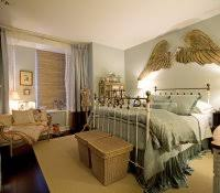 teal and gray bedroom ideas purple turquoise grey color home