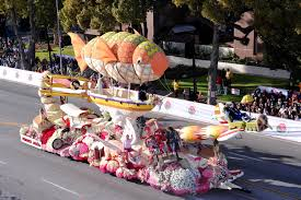 West Chester Halloween Parade 2014 by Best Christmas Parades In Los Angeles Cbs Los Angeles