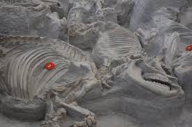 Ashfall Fossil Beds State Historical Park by Ashfall Fossil Beds Hennacornoeli Days