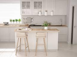 fliesenspiegel in der küche tipps und anleitung obi